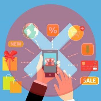 9 errores que debes evitar al crear un nuevo e-commerce