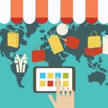 agencia especializada en marketplaces