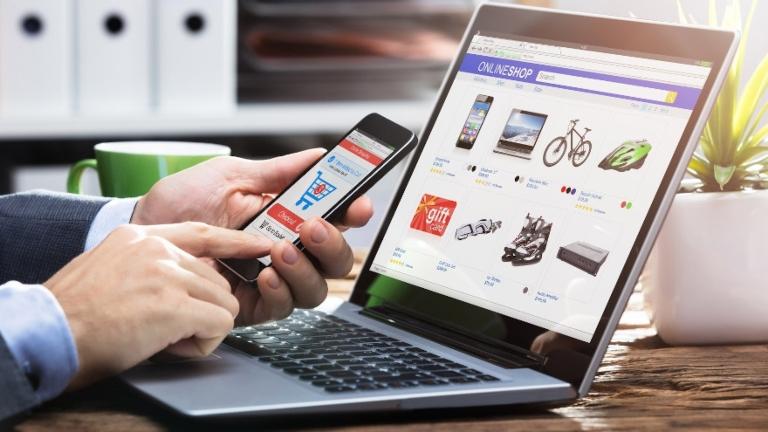 Tendencias en ecommerce en 2021