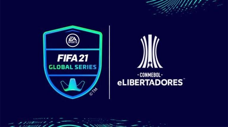 eLibertadores 2021: un evento esport LATAM para los fanáticos del futbol