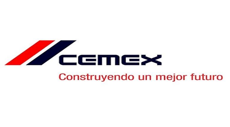 Cemex empresa de construccion mexicana