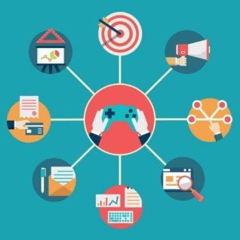gamificación para ecommerces