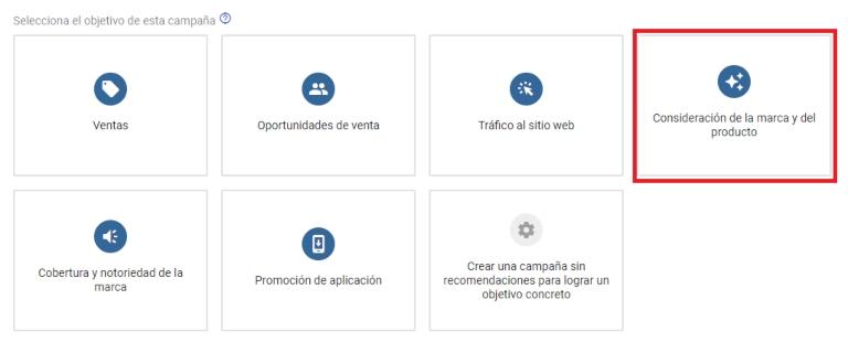 personalizar ecommerce Mayor impacto en tus campañas de notoriedad web