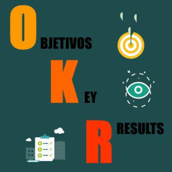 Metodología OKR: qué es y cómo implementarla en tu empresa