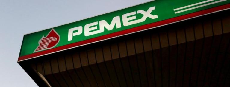 Pemex una de las marcas más valiosas de México