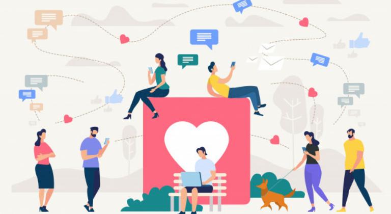 qué es el marketing de comunidad
