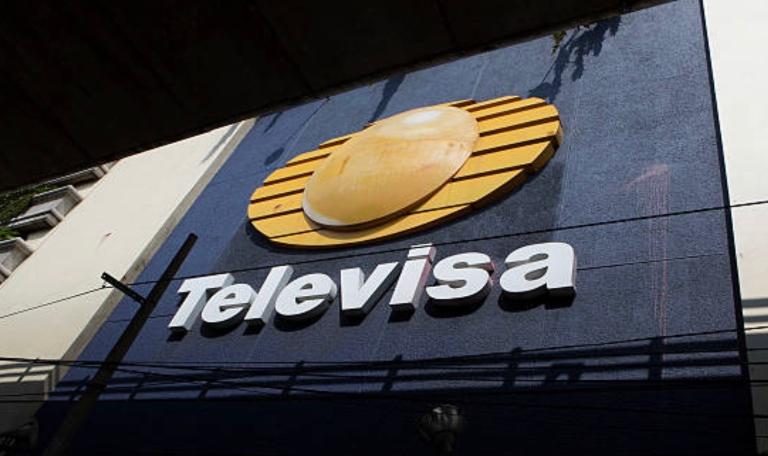 Televisa marca más valiosas de México