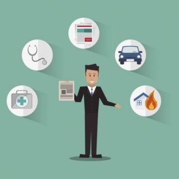 Inbound Marketing para el sector seguros