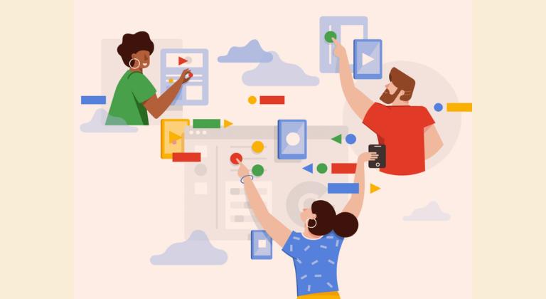 Conoce las mejores estrategias SEO para startups tecnológicas
