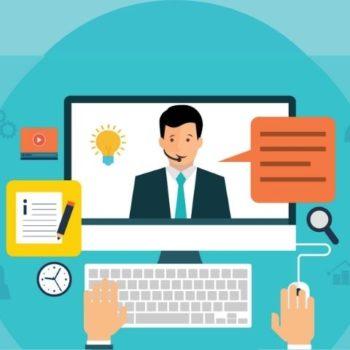 webinars en Inbound Marketing