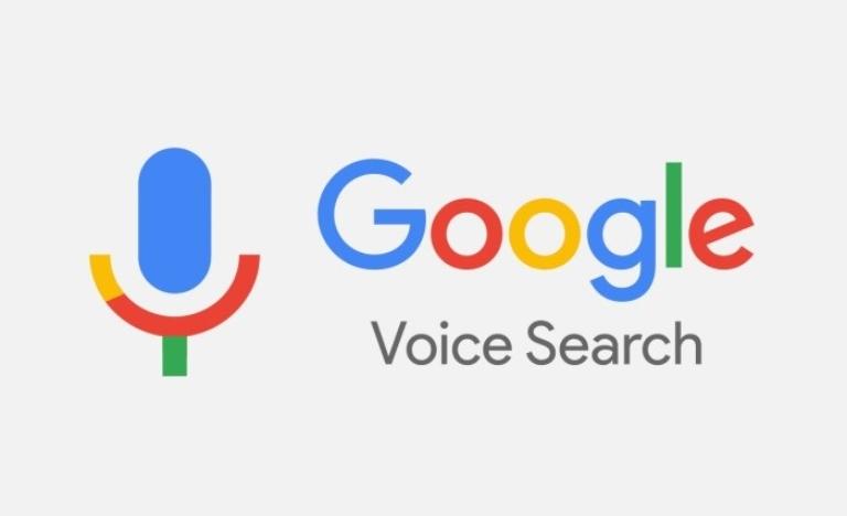 busqueda por voz publicidad programatica