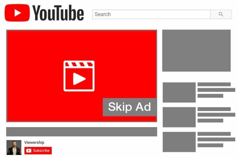 video ads publicidad programatica
