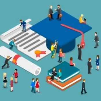 Estrategia de inbound marketing para el sector educativo