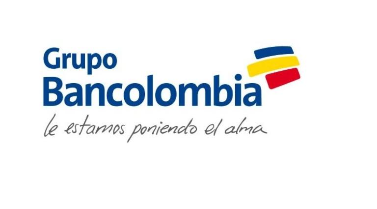 Ejemplo de comunidad de marca de Colombia, Bancolombia.