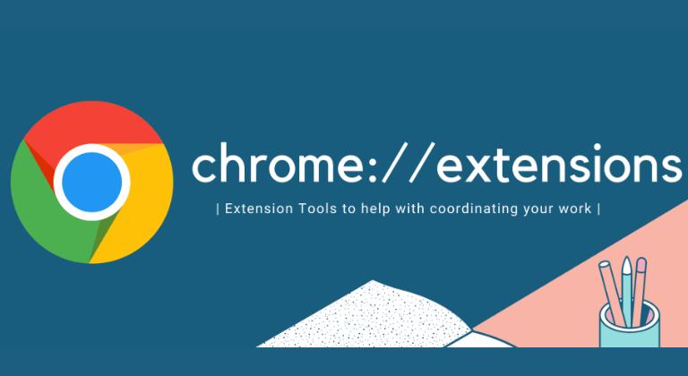 ¿Qué ofrecen las extensiones de Chrome para marketing digital?