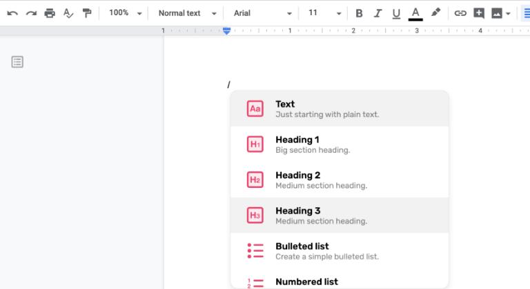 Extensiones de Chrome para marketing digital: gSweets