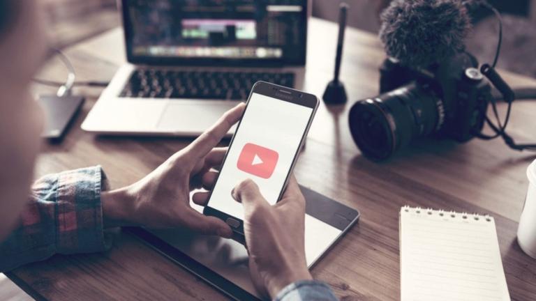 Video marketing en directo: Twitch, Instagram y TikTok, todo lo que necesitas saber