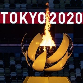 Los mejores anuncios de marcas para los Juegos Olímpicos de Tokio