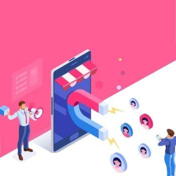 Estrategias de generación de leads para tu ecommerce