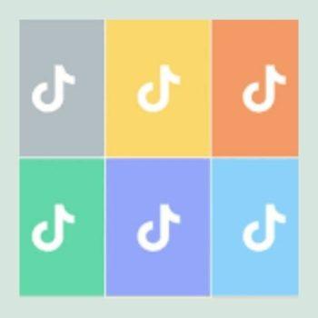 Spark Ads, el nuevo formato nativo de TikTok para amplificar el contenido de marca