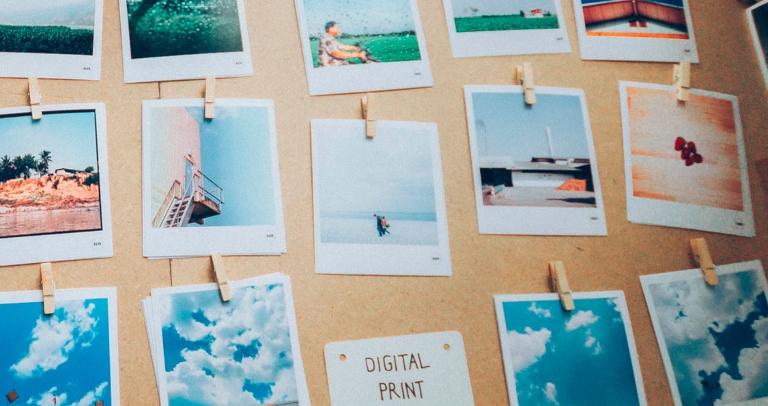 Bancos de imágenes gratuitos para tus estrategias de contenido