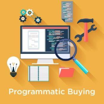 Campañas de compra programática con más tirón en 2021