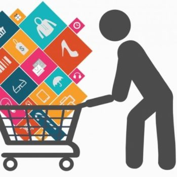 Inbound marketing para el sector retail