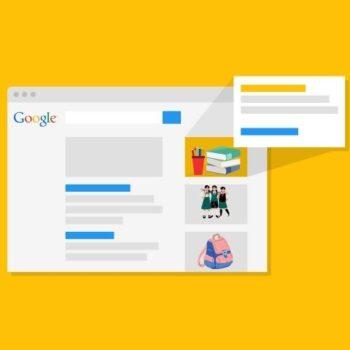 Cómo optimizar tus campañas de Google Ads para la vuelta al cole