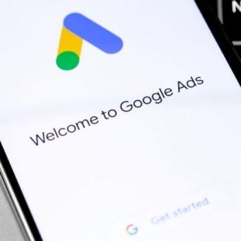 Guía para crear campañas efectivas en Google Ads