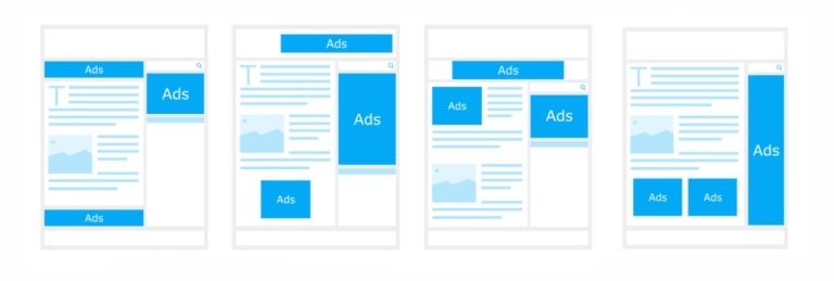 Evaluar los resultados de los anuncios de Google Ads