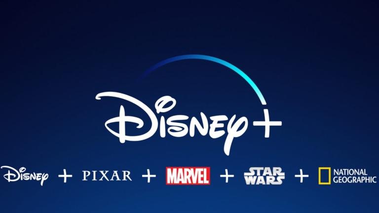 Empresas con mejor reputación corporativa: Disney