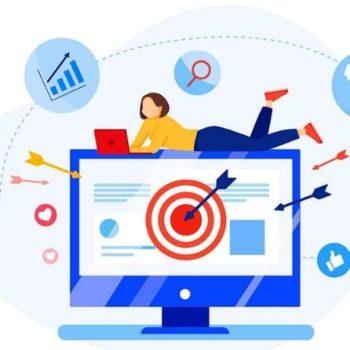 Crear campañas SEM efectivas si tienes un ecommerce