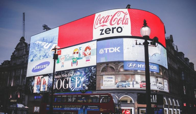 Las campañas de marketing más exitosas del 2021