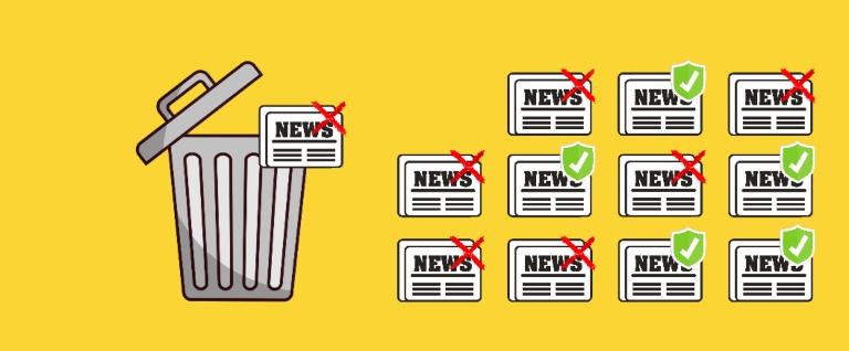 Cómo mejorar el contenido antiguo en una página web: hacer Linkbuilding