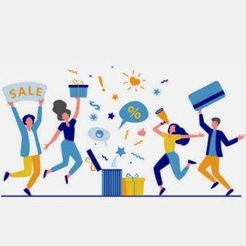 Email marketing para fidelizar los clientes de tu ecommerce