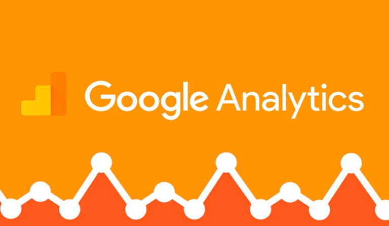 Beneficios de filtrar el tráfico no deseado en Google Analytics