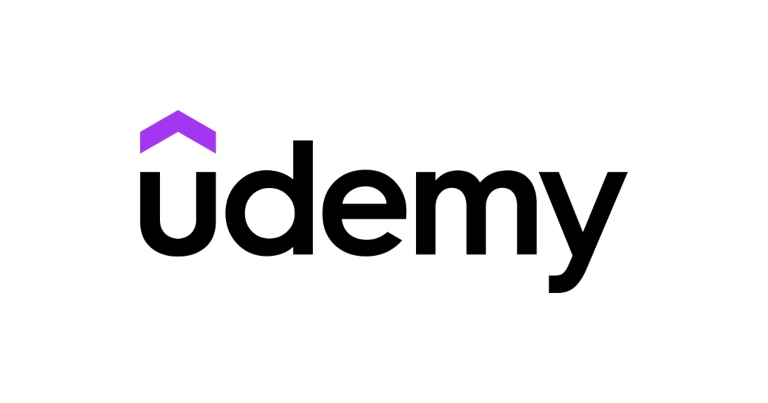 Free programmatic advertising courses: udemy