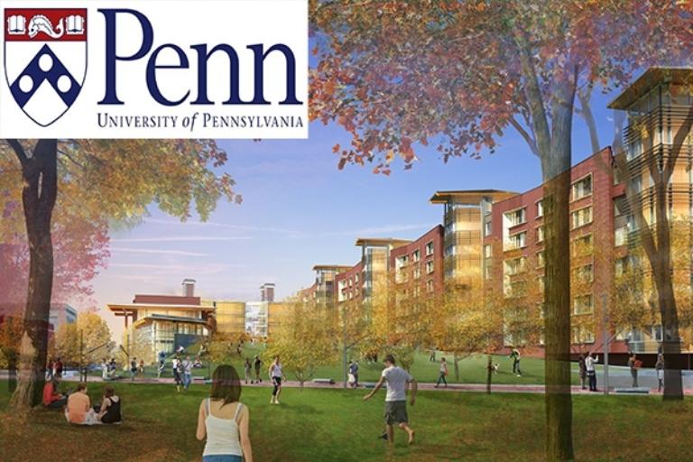 Free programmatic advertising courses: University of Pennsylvania